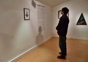 gabriela-herrera-arte-galeria-farrarons-fenoglio-dibujps-azules-102