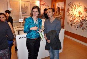 gabriela-herrera-arte-galeria-farrarons-fenoglio-dibujps-azules-11