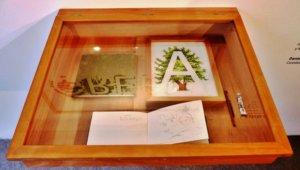 gabriela-herrera-arte-galeria-farrarons-fenoglio-dibujps-azules-117