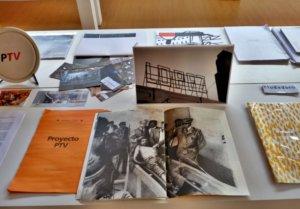 gabriela-herrera-arte-galeria-farrarons-fenoglio-dibujps-azules-119