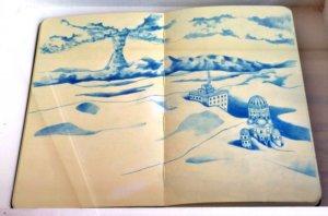 gabriela-herrera-arte-galeria-farrarons-fenoglio-dibujps-azules-12