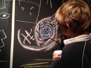 gabriela-herrera-arte-galeria-farrarons-fenoglio-dibujps-azules-22