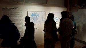 gabriela-herrera-arte-galeria-farrarons-fenoglio-dibujps-azules-29