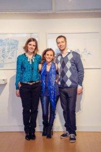 gabriela-herrera-arte-galeria-farrarons-fenoglio-dibujps-azules-44