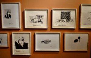 gabriela-herrera-arte-galeria-farrarons-fenoglio-dibujps-azules-98
