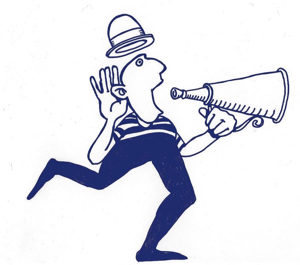 gabriela-herrera-contacto