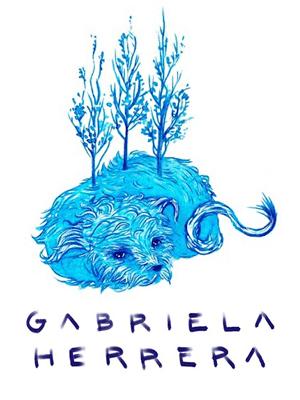 Gabriela Herrera